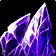 inv, jewelcrafting, shadowsongamethyst, 01
