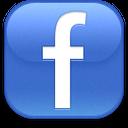 facebook 135