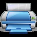 inkjet, printer, 128