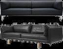 мягкая мебель, диван, upholstered furniture, polstermöbel, sofa, meubles rembourrés, canapé, muebles tapizados, mobili imbottiti, divani, móveis estofados, sofá, черный