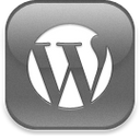 wordpress 135