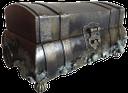 металлическая шкатулка с ракушками, шкатулка для драгоценностей, metal casket with seashells, jewelry box, metallbox mit muscheln, schmuck-box, boîte en métal avec des coquillages, boîte à bijoux, caja de metal con conchas marinas, caja de joyería, scatola di metallo con conchiglie, contenitore di monili, caixa de metal com conchas, caixa de jóias