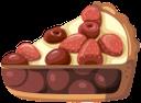 пирог, фруктовый пирог, клубничный пирог, клубника, выпечка, кондитерское изделие, кусочек пирога, pie, fruit pie, strawberry pie, strawberry, pastry, confectionery, a piece of cake, kuchen, obstkuchen, erdbeertorte, erdbeere, gebäck, süßwaren, ein stück kuchen, tarte, tarte aux fruits, tarte aux fraises, fraise, pâtisserie, confiserie, un morceau de gâteau, pastel, tarta de frutas, tarta de fresas, fresa, pastelería, confitería, un pedazo de pastel, torta alla frutta, torta alle fragole, fragola, pasticceria, un pezzo di torta, torta, torta de frutas, torta de morango, morango, pastelaria, confeitaria, um pedaço de bolo, пиріг, фруктовий пиріг, полуничний пиріг, полуниця, випічка, кондитерський виріб, шматочок пирога