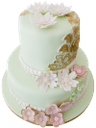 свадебный торт, салатовый, торт на заказ, цветы, торт с мастикой многоярусный, торт png, wedding cake, salad, flowers, multi-tiered cake with mastic, cake custom, cake png, hochzeitstorte, salat, blumen, multi-tier-kuchen mit mastix, kuchen brauch, kuchen png, gâteau de mariage, salade, fleurs, gâteau à plusieurs niveaux avec du mastic, gâteau personnalisé, png gâteau, pastel de bodas, ensalada, pastel de encargo, torta de varios niveles con mastique, de encargo de la torta, torta png, torta nuziale, insalata, torta personalizzata, i fiori, la torta a più livelli con mastice, la torta personalizzata, png torta, bolo de casamento, salada, feito sob encomenda do bolo, flores, bolo de várias camadas com aroeira, costume bolo, png bolo