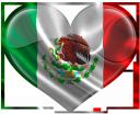 сердце, любовь, мексика, сердечко, флаг мексики, love, mexico, heart, flag of mexico, liebe, mexiko, herz, flagge von mexiko, amour, le mexique, coeur, drapeau du mexique, corazón, bandera de méxico, amore, messico, cuore, bandiera del messico, amor, méxico, coração, bandeira do méxico