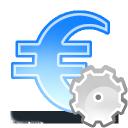 sign euro config