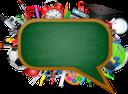 школа, школьные принадлежности, школьная доска, красное яблоко, краски, будильник, карандаши, калькулятор, шапка магистра, микроскоп, футбольный мяч, линейка, палитра, обучение, образование, school, school supplies, school board, red apple, paints, pencils, master's hat, soccer ball, calculator, alarm clock, ruler, learning, education, schule, schulmaterial, schultafel, roter apfel, farben, bleistifte, meisterhut, mikroskop, fußball, taschenrechner, wecker, lineal, lernen, bildung, école, fournitures scolaires, commission scolaire, pomme rouge, peintures, crayons, chapeau de maître, microscope, ballon de foot, calculatrice, réveil, règle, palette, apprentissage, éducation, colegio, junta escolar, manzana roja, pinturas, lápices, sombrero de maestro, balón de fútbol, calculadora, regla, aprendizaje, educación, scuola, materiale scolastico, consiglio scolastico, mela rossa, vernici, matite, cappello da maestro, microscopio, pallone da calcio, calcolatrice, sveglia, righello, tavolozza, apprendimento, educazione, escola, material escolar, conselho escolar, maçã vermelha, tintas, lápis, chapéu de mestre, microscópio, bola de futebol, calculadora, despertador, régua, paleta, aprendizagem, educação, шкільне приладдя, шкільна дошка, червоне яблуко, фарби, олівці, шапка магістра, мікроскоп, футбольний м'яч, лінійка, палітра, навчання, освіта