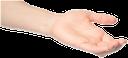 рука, кисть руки, жест, пальцы, часть тела, ладонь, открытая ладонь, пальцы руки