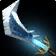 inv, sword, 91