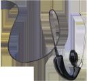 мультимедийные наушники, гарнитура, наушники мониторные, музыка, multimedia headphones, headset, monitor headphones, music, multimedia-kopfhörer, kopfhörer, monitor kopfhörer, musik, casque multimédia, casque d'écoute, musique, auriculares multimedia, auriculares, auriculares con monitor, cuffie multimediali, cuffie, cuffie monitor, musica, fones de ouvido multimídia, fone de ouvido, fones de ouvido do monitor, música, мультимедійні навушники, гарнітура, навушники накладні, музика