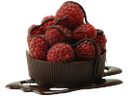 малина в шоколаде, raspberry chocolate, himbeer-schokolade, framboise chocolat, el chocolate de frambuesa, lampone cioccolato, chocolate framboesa