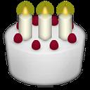emoji objects-207