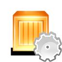 send box config