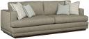 мягкая мебель, диван, upholstered furniture, polstermöbel, sofa, meubles rembourrés, canapé, muebles tapizados, mobili imbottiti, divani, móveis estofados, sofá, серый