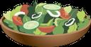 еда, овощной салат, тарелка салата, диетический салат, здоровое питание, овощи, food, vegetable salad, a plate of lettuce, dietary salad, healthy food, vegetables, essen, gemüsesalat, ein teller mit salat, salat ernährung, gesunde lebensmittel, gemüse, nourriture, salade de légumes, une assiette de salade, régime salade, nourriture saine, les légumes, comida, ensalada de verduras, un plato de ensalada, ensalada de la dieta, comida sana, verduras, cibo, insalata di verdure, un piatto di insalata, dieta insalata, cibo sano, verdure, alimentos, salada de legumes, um prato de salada, dieta salada, comida saudável, vegetais, їжа, овочевий салат, тарілка салату, дієтичний салат, здорове харчування, овочі