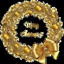 рождественский венок, новогодний венок, новогоднее украшение, золотой венок, новый год, праздник, christmas wreath, new year wreath, christmas decoration, golden wreath, new year, holiday, weihnachtskranz, silvester kranz, weihnachtsdekoration, goldener kranz, neues jahr, urlaub, couronne de noël, décoration de noël, couronne d'or, nouvelle année, vacances, corona navideña, decoración navideña, corona dorada, año nuevo, vacaciones, corona di natale, corona del nuovo anno, decorazione di natale, corona dorata, nuovo anno, festa, guirlanda de natal, grinalda de ano novo, decoração de natal, guirlanda de ouro, ano novo, férias, різдвяний вінок, новорічний вінок, новорічна прикраса, золотий вінок, новий рік, свято