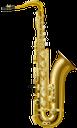 духовые музыкальные инструменты, саксофон, wind musical instruments, musikinstrumente wickeln, saxophon, vent instruments de musique, saxophone, instrumentos musicales de viento, saxofón, strumenti musicali a fiato, sassofono, instrumentos musicais de sopro, saxofone