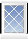 окно, пластиковое окно, стеклопакет, архитектура, архитектурные элементы, window, plastic window, double-glazed windows, architectural elements, fenster, kunststofffenster, doppelt verglaste fenster, architektur, architektonische elemente, fenêtre, fenêtre en plastique, double-vitrage, architecture, éléments architecturaux, ventana, ventana de plástico, ventanas con doble acristalamiento, arquitectura, finestra, finestra di plastica, finestre con doppi vetri, architettura, elementi architettonici, janela, janela de plástico, janelas com vidros duplos, arquitetura, elementos arquitectónicos, вікно, пластикове вікно, склопакет, архітектура, архітектурні елементи