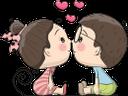 люди, любовь, день святого валентина, дети, праздник, валентинка, мальчик, девочка, дружба, people, love, children, st. valentine's day, holiday, boy, girl, valentine, friendship, menschen, liebe, kinder, urlaub, junge, mädchen, valentinstag, freundschaft, gens, amour, enfants, saint valentin, vacances, garçon, fille, saint-valentin, amitié, personas, niños, día de san valentín, vacaciones, niño, niña, san valentín, amistad, persone, amore, bambini, vacanze, ragazzo, ragazza, san valentino, amicizia, pessoas, amor, crianças, dia dos namorados, férias, menino, menina, valentim, amizade, любов, діти, свято, хлопчик, дівчинка