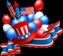 день независимости сша, 4 июля, праздник день независимости, американский праздник, праздничное украшение, национальный праздник сша, 4 июля день независимости сша, флаг сша, национальный флаг сша, звездно полосатый флаг, воздушные шарики, шляпа цилиндр, 4th of july, independence day holiday, american holiday, holiday decoration, usa national holiday, 4th of july usa independence day, usa flag, usa national flag, stars striped flag, balloons, fireworks, top hat, usa-unabhängigkeitstag, 4. juli, unabhängigkeitstag, amerikanischer feiertag, feiertagsdekoration, usa-nationalfeiertag, 4. juli usa-unabhängigkeitstag, usa-flagge, usa-nationalflagge, gestreifte sternenflagge, luftballons, feuerwerk, zylinder, fête de l'indépendance des états-unis, 4 juillet, fête de l'indépendance, vacances américaines, décoration de vacances, fête nationale des états-unis, 4 juillet fête de l'indépendance des états-unis, drapeau des états-unis, drapeau national des états-unis, drapeau à rayures étoiles, ballons, feux d'artifice, chapeau haut de forme, día de la independencia de ee. uu., 4 de julio, feriado del día de la independencia, feriado estadounidense, decoración navideña, feriado nacional de ee. uu., 4 de julio día de la independencia de ee. uu., bandera de ee. uu., bandera nacional de ee. uu., bandera a rayas de estrellas, globos, fuegos artificiales, sombrero de copa, usa independence day, 4 luglio, festa dell'indipendenza, vacanza americana, decorazione festiva, festa nazionale usa, 4 luglio usa independence day, bandiera usa, bandiera nazionale usa, bandiera a strisce di stelle, palloncini, fuochi d'artificio, cappello a cilindro, dia da independência dos eua, 4 de julho, feriado do dia da independência, feriado americano, decoração do feriado, feriado nacional dos eua, 4 de julho dia da independência dos eua, bandeira dos eua, bandeira nacional dos eua, bandeira listrada de estrelas, balões, fogos de artifício, cartola, день незалежності сша, 4 липня, свято день незалежності, 