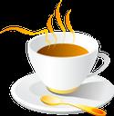 кофе, чашка кофе, напиток, coffee, a cup of coffee, a drink, kaffee, eine tasse kaffee, ein getränk, une tasse de café, une boisson, una bebida, caffè, una tazza di caffè, una bevanda, café, uma xícara de café, uma bebida, кава, чашка кави, напій