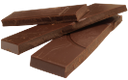 шоколад, плитка шоколада, черный шоколад, a bar of chocolate, dark chocolate, schokolade, eine tafel schokolade, dunkle schokolade, chocolat, une barre de chocolat, chocolat noir, una barra de chocolate, chocolate negro, cioccolato, una tavoletta di cioccolato, cioccolato fondente, chocolate, uma barra de chocolate, chocolate escuro