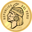 монета, деньги, индеец, перуанские деньги, перу, coin, money, indian, peruvian money, münze, geld, indisches, peruanisches geld, pièce de monnaie, argent, indien, argent péruvien, pérou, moneda, dinero, indio, dinero peruano, perú, moneta, denaro, denaro indiano, peruviano, perù, moeda, indianas, peruano, dinheiro, peru, гроші, індіанець, перуанські гроші