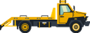 эвакуатор, грузовик, строительная техника, грузовой автомобиль, техника, tow truck, truck, construction machinery, lorry, machinery, abschleppwagen, baumaschinen, lkw, maschinen, dépanneuse, machines de construction, machines, grúa, maquinaria de construcción, camión, carro attrezzi, macchine edili, camion, macchinari, caminhão de reboque, maquinaria de construção, caminhão, maquinaria, евакуатор, вантажівка, будівельна техніка, вантажний автомобіль, техніка