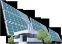 солнечная электростанция, солнечные панели, возобновляемая энергия, экология, энергетика, solar power station, solar panels, renewable energy, ecology, energy, solarstrom, solaranlagen, erneuerbare energien, umwelt, energie, l'énergie solaire, des panneaux solaires, les énergies renouvelables, de l'environnement, de l'énergie, energía solar, paneles solares, energía renovable, medio ambiente, energía, l'energia solare, pannelli solari, energie rinnovabili, energia solar, painéis solares, energia renovável, ambiente, energia, сонячна електростанція, сонячні панелі, відновлювальна енергія, екологія, енергетика