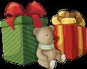 новый год, подарочная упаковка, мягкая игрушка медведь, новогодние подарки, new year, gift wrap, soft toy bear, christmas gifts, neues jahr, geschenkpapier, weiches spielzeug tragen, weihnachtsgeschenke, nouvel an, emballage cadeau, ours en peluche, des cadeaux de noël, año nuevo, papel de regalo, oso de juguete suave, regalos de navidad, anno nuovo, carta da regalo, peluche orso, i regali di natale, ano novo, papel de embrulho, urso peluche, presentes de natal