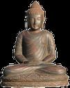 будда, статуя будды, каменный будда, a buddha statue, a stone buddha, eine buddha-statue, ein stein buddha, bouddha, une statue de bouddha, une pierre de bouddha, una estatua de buda, un buda de piedra, buddha, una statua di buddha, un buddha di pietra, buda, uma estátua de buda, uma pedra de buda