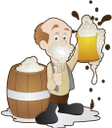 пиво, бокал пива, пивоварение, продукт брожения, пенное пиво, алкоголь, пенный напиток, бочка пива, пивовар, beer, a glass of beer, brewing, a fermentation product, a frothy beer, a foamy drink, a barrel of beer, a brewer, bier, ein glas bier, brauen, ein gärungsprodukt, ein schaumiges bier, alkohol, ein schaumgetränk, ein fass bier, ein brauer, bière, un verre de bière, brassage, un produit de fermentation, une bière mousseuse, de l'alcool, une boisson mousseuse, un baril de bière, un brasseur, un vaso de cerveza, cerveza, un producto de fermentación, una cerveza espumosa, alcohol, una bebida espumosa, un barril de cerveza, un cervecero, un bicchiere di birra, birra, un prodotto di fermentazione, una birra schiumosa, alcool, una bevanda schiumosa, un barile di birra, un birraio, um copo de cerveja, cerveja, um produto de fermentação, uma cerveja espumante, álcool, uma bebida espumosa, um barril de cerveja, um cervejeiro, келих пива, пивоваріння, продукт бродіння, пінне пиво, пінний напій