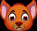животные, лисенок, голова лисицы, лисица, animals, fox head, fox, tiere, fuchs kopf, fuchs, animaux, tête de renard, renard, animales, zorro cabeza, zorro, animali, testa di volpe, volpe, animais, cabeça de raposa, raposa, тварини, лисеня, голова лисиці, лисиця
