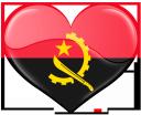 сердце, любовь, ангола, сердечко, флаг анголы, love, heart, flag of angola, liebe, herz, flagge von angola, amour, coeur, drapeau de l'angola, corazón, bandera de angola, cuore, amore, l'angola, il cuore, la bandiera dell'angola, amor, angola, coração, bandeira de angola