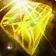 inv, jewelcrafting, dawnstone, 01