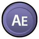 adobe after effects c s3