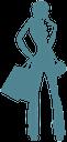 покупатель, шопинг, девушка с покупками, девушка с пакетами, торговля, бумажный пакет, люди, trade, paper bag, people, käufer, einkaufen, einkaufenmädchen, mädchen mit paketen, handel, papiertüte, leute, fille avec des paquets, le commerce, le sac en papier, les gens, girl with packages, comercio, bolsa de papel, personas, shopper, shopping, shopping girl, ragazza con pacchetti, commercio, sacchetto di carta, persone, comprador, compras, shopping menina, garota com pacotes, comércio, saco de papel, pessoas, покупець, шопінг, дівчина з покупками, дівчина з пакетами, торгівля, паперовий пакет