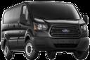 ford transit custom van, форд транзит кастом ван, грузовой микроавтобус, грузоперевозки, cargo minibus, trucking, fracht van, fracht, ford transit coutume fourgon, fourgon, fret, ford encargo de tránsito furgoneta, furgoneta de carga, la carga, ford van transito personalizzato, furgone, carico, ford custom trânsito van, furgão, carga