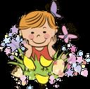 дети, девочка, пасха, праздник, цыпленок, бабочка, ребенок, children, girl, easter, holiday, chicken, butterfly, child, kinder, mädchen, ostern, urlaub, huhn, schmetterling, kind, enfants, fille, pâques, vacances, poulet, papillon, enfant, niños, niña, pascua, día de fiesta, mariposa, niño, bambini, ragazza, pasqua, vacanza, pollo, farfalla, bambino, crianças, menina, páscoa, feriado, galinha, borboleta, criança, діти, дівчинка, паска, свято, курча, метелик, дитина