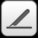 text edit, редактировать текст, write, писать, ручка, pen
