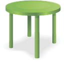 пластиковый стол, plastic table, круглый стол, садовая мебель, round table, garden furniture, plastiktisch, runder tisch, gartenmöbel, table en plastique, table ronde, meubles de jardin, la mesa redonda, muebles de jardín, tavolo in plastica, tavola rotonda, mobili da giardino, mesa de plástico, mesa redonda, móveis de jardim, пластиковий стіл, круглий стіл, садові меблі