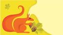 баннер, визитка, осенняя листва, желтый лист, осенние листья, осень, белочка, business card, autumn foliage, yellow leaf, autumn leaves, autumn, squirrel, visitenkarte, gelbes blatt, herbstlaub, herbst, eichhörnchen, bannière, carte de visite, feuillage d'automne, feuille jaune, feuilles d'automne, automne, écureuil, pancarta, tarjeta de visita, follaje de otoño, hoja amarilla, hojas de otoño, otoño, ardilla, biglietto da visita, fogliame autunnale, foglia gialla, foglie autunnali, autunno, scoiattolo, banner, cartão de visita, folhagem de outono, folha amarela, folhas de outono, outono, esquilo, банер, візитка, жовтий лист, осіннє листя, осінь, білочка