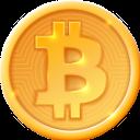 биткоин, монета, криптовалюта, cryptocurrency, münze, kryptowährung, coin, crypto-monnaie, moneda, criptomoneda, moneta, criptovaluta, bitcoin, moeda, criptomoeda, біткоін