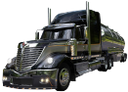 lonestar international truck, грузовик international lonestar, грузовик харлей девидсон, седельный тягач с бочкой, бензовоз, магистральный тягач, автомобильные грузоперевозки, американский грузовик, harley davidson truck, truck tractor with barrel, gasoline truck, mainline truck, trucking, lonestar internationalen lkw, harley davidson lkw, lkw-zugmaschine mit einem lauf, tanker, langstrecken traktor, lkw-transporte, lonestar camion international, camion harley davidson, un camion-tracteur avec un baril, citerne, tracteur long-courrier, le camionnage, camion américain, lonestar internacional de camiones, camión harley davidson, camión tractor con un cañón, buque cisterna, un tractor de larga distancia, camiones, camiones de américa, lonestar camion internazionale, harley davidson camion, trattori camion con un barile, petroliera, a lungo raggio trattore, autotrasporti, camion americano, lonestar caminhão internacional, caminhão harley davidson, trator com um tambor, petroleiro, de longa distância trator, caminhões, caminhão americano