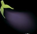 баклажан, овощи, синий, eggplant, vegetables, blue, gemüse, blau, aubergine, légumes, bleu, berenjena, verduras, melanzana, verdura, blu, berinjela, vegetais, azul, овочі, синій