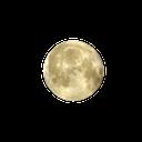 moon, artdesigner.lv