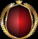 золотой щит, щит с венком, геральдические элементы, венок, шаблон щита, геральдика, щит, шаблон для фотошопа, golden shield, shield with a wreath, heraldic elements, shield pattern, wreath, heraldry, shield, template for photoshop, goldenes schild, schild mit einem kranz, heraldische elemente, schild muster, kranz, heraldik, schild, vorlage für photoshop, bouclier doré, bouclier avec une couronne, éléments héraldiques, modèle de bouclier, couronne, héraldique, bouclier, modèle pour photoshop, escudo de oro, escudo con una corona de flores, patrón de escudo, plantilla para photoshop, scudo d'oro, scudo con una corona, elementi araldici, modello di scudo, corona, araldica, scudo, modello per photoshop, escudo dourado, escudo com uma coroa de flores, elementos heráldicos, padrão de escudo, coroa de flores, heráldica, escudo, modelo para photoshop, золотий щит, щит з вінком, геральдичні елементи, вінок