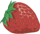 клубника, красная клубника, спелая клубника, красный, strawberry, red strawberry, ripe strawberry, red, berry, erdbeeren, rote erdbeere, reife erdbeeren, rote, beeren, fraises, fraises rouges, fraises mûres, rouge, baies, fresas, fresa roja, fresas maduras, rojo, baya, fragole, rosso fragola, fragole mature, rosso, bacca, morangos, morango vermelho, morangos maduros, vermelho, baga, полуниця, червона полуниця, стигла полуниця, червоний, ягода