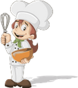 люди, девушка повар, колпак повара, повар, еда, people, girl cook, chef's cap, cook, food, leute, mädchen kochen, kochmütze, koch, essen, gens, fille cuisinier, casquette de cuisinier, cuisinier, nourriture, personas, niña cocinera, gorra de cocinero, cocinero, persone, cuoca ragazza, cappello da cuoco, cuoco, cibo, pessoas, menina cozinheira, chapéu de cozinheiro, cozinhar, comida, дівчина кухар, ковпак кухаря, кухар, їжа