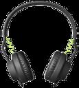 игровые наушники, мультимедийные наушники, гарнитура, наушники дуга, наушники мониторные, multimedia headphones, headphones arc, monitor headphones, multimedia-kopfhörer, headset, kopfhörer bogen, monitor-kopfhörer, casque multimédia, casque, casque arc, surveiller casque, auriculares multimedia, auriculares, auriculares de arco, monitorean los auriculares, cuffie multimediali, cuffie, cuffie arco, monitorare le cuffie, fones de ouvido multimídia, fone de ouvido, fones de ouvido arco, monitorar auscultadores